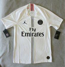 pretty nice ae335 eae7f Nike Paris Saint-Germain Fan Apparel & Souvenirs for sale | eBay