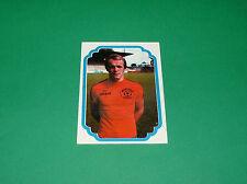 DANIEL JENNY FC METZ ST-SYMPHORIEN AMERICANA PANINI FOOTBALL 79 1978-1979