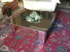 """Table """" thèbes """"années '70 saporiti design offredi vintage"""