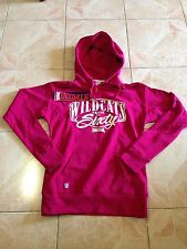 Lonsdale Ladies/youth Slim Fit Size 8, BNWT