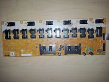 Philips 52PFL7203H-10  inverter board PSD-0528 RDENC2306TPZF QKITF0184S2P2 74