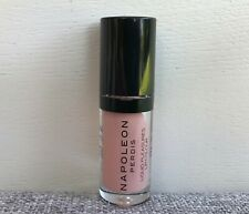 Napoleon Perdis Liquid Pleasures Lip Colour Lip Gloss, #Property, 3.5ml, NEW!