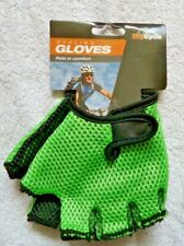 New My Cycle Cycling Gloves, can also be used for Hiking or just a Fashion Glove