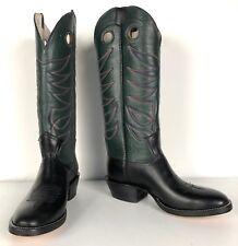 Buckaroo Boots for Men | eBay