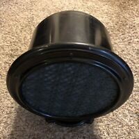 Antique Collectible Atwater Kent Radio Speaker Model Type F2 With Cord Untested