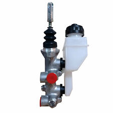 Tuk Tuk Master Cylinder Assembly Suitable for Bajaj RE 3W