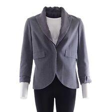 Brunello Cucinelli Damen-Anzüge & -Kombinationen