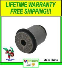 *NEW* Heavy Duty K200181 Suspension Control Arm Bushing Front Lower