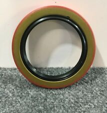 NEW Wheel Seal Pronto PT2081, Fits 1973-2002 GMC P3500 C2500,C3500,K2500,K3500