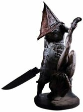 GECCO Silent Hill 2 Red Pyramid Thing 1/6 scale PVC Statue Figure Japan new