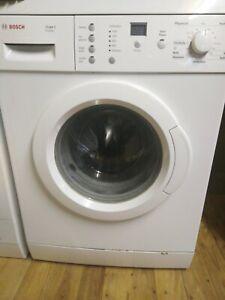 Bosch Waschmaschine Maxx 6, EcoSpar, Gebraucht