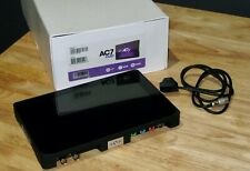 "SmallHD AC7-OLED 7.7"" Field Monitor - SDI MINT CONDITION"