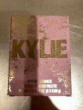 Kylie Cosmetics Holiday Collection Full Set Bundle 3