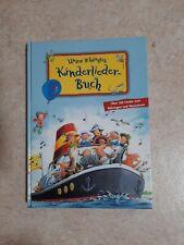 Unser Schönstes Kinderliederbuch