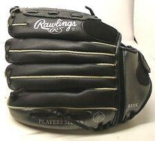 The Gold Glove Co. Rawlings Youth Baseball Glove Rht A-Rod Pl129Fb 11 Inch
