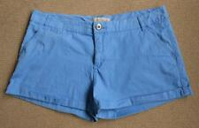 Just Jeans Casual Regular Size Shorts for Women