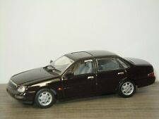 Ford Scorpio Saloon - Minichamps 1:43 *42237