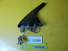 Handbremshebel       Fiat Punto 199      7352789720        Nr.31280