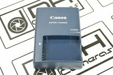 Genuine Canon Battery Wall Charger CB-2LX for NB-5L Battery DH7425
