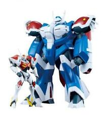 NEW TamashiiSPEC TEKKAMAN BLADE With PEGAS ActionFigure BANDAI TAMASHII NATIONS