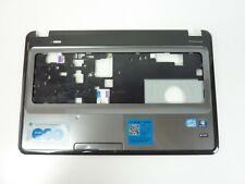 HP Pavilion G7-1000 Series Laptop Palmrest Touchpad 646563-001 (Grade A-)