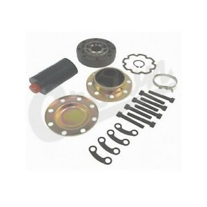 Crown Automotive 528533FRK Front/Rear CV Joint Repair Kit for Jeep Wrangler JK