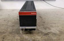 Collins TDR-90 ATC Transponder P/N 622-1270-001