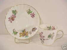 Minton Vermont S365 Demitasse Cup and Saucer Set(s)