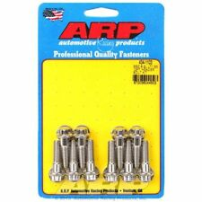ARP 434-1103 - Header Bolt Kit SB Chevy Lt1 6.2L