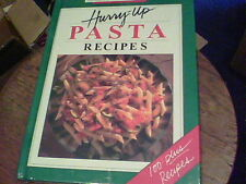 Hurry Up Pasta Recipes Favorite All Time Recipes s27