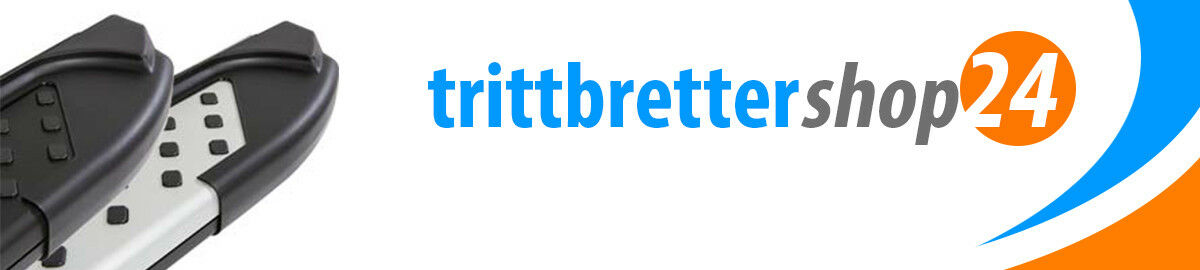 trittbretter-shop24