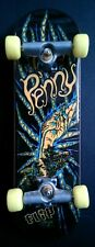 Tech Deck Fingerskateboard Flip Skateboards Tom Penny Hands Rare