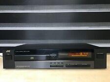 JVC XL-V131 Compact Disc Player / CD-Player