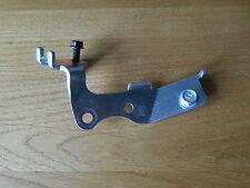 Yamaha, R6 08-10 Horn mounting bracket, 13S 23377 00 00  , NEW