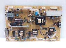 Sharp LC-32SB27U RDENCA355WJQZ (LC0819-4001BC) Power Supply Board