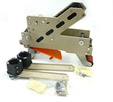 """3M-Matic Accuglide Case Sealer 2"""" STD Taping Head (Upper) Type 18500. USA"""