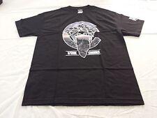 Crooks and Castles Medusa Sunset T-Shirt---(NEW)