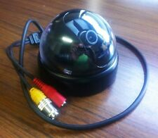 Super High Resolution 2MP SDI CCTV Night Vision Colour Dome Camera.  SSC-MDHD3.6