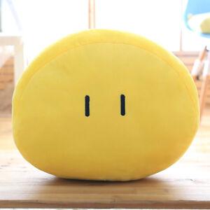 25cm 40cm Clannad Dango Family Pillow Plush Doll Cushion Stuffed Cosplay Toy