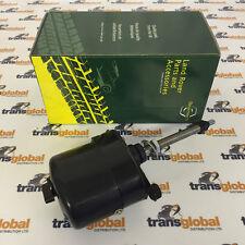 Land Rover Series 1 & 2 Windscreen Wiper Motor - Bearmach - RTC3866 / 519900
