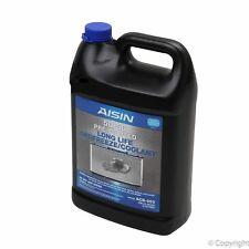 Aisin ACB003 Engine Coolant / Antifreeze