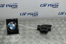 BMW E46 REAR BOOT LID LOCK MECHANISM 8196401 5 MONTH WARRANTY