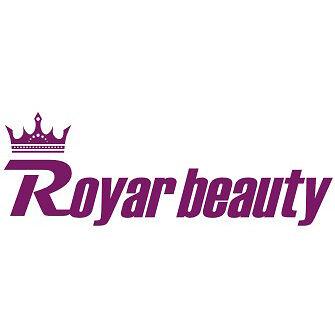 Royar Beauty