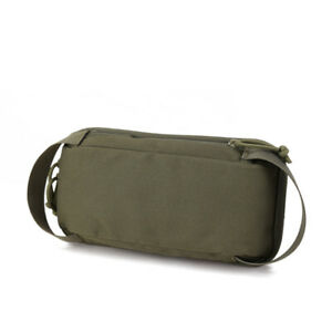 Tactical Chest Bag Men's Sling Bags Crossbody Pouch Shoulder Bags for Hunting