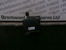 BMW X5 2007 E70 ABS Pump and Module 6782362