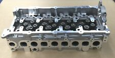Hyundai  D4CB  Cylinder Head Assembly 2006 up to 2012  Ref 22100-4A400