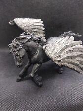 Safari Ltd Twilight Pegasus Figurine