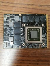 "Apple iMac A1312 27"" All-In-One AMD Video Graphics Card 109-B91157-00"