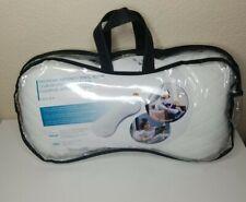 Babymoov Maternity Travel Pillow