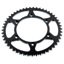 Steel Rear Sprocket~1984 Honda XR500R Offroad Motorcycle JT Sprockets JTR251.49